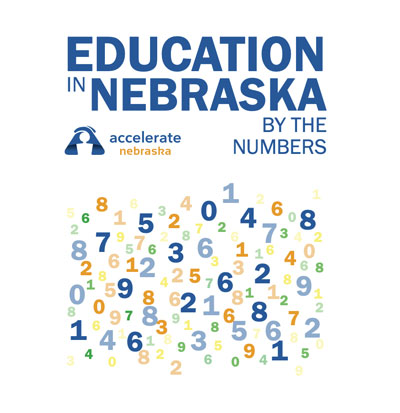 AccNE_Education-in-NE-by-the-Numbers