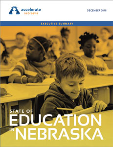 State-of-Education_Exec-Summary